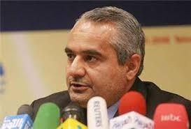 موسویان: برجام درها را برقراری دیالوگ استراتژیک میان ایران و اروپا باز کرد