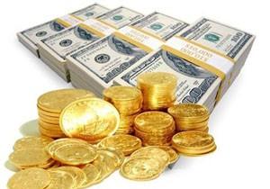 اخباراقتصادی,خبرهای   اقتصادی, قیمت سکه