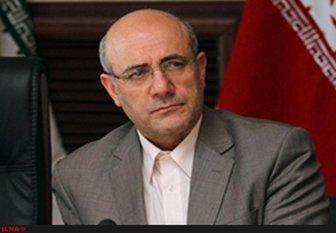 اخباراجتماعی ,خبرهای  اجتماعی ,استانداری تهران