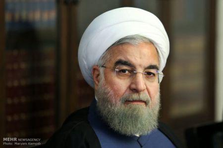 اخبار,اخبار اقتصادی وبازرگانی,حسن روحانی