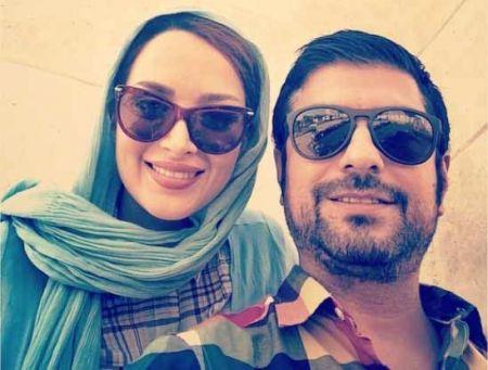 اخبار,اخبار فرهنگی وهنری,طلاق چهره ها