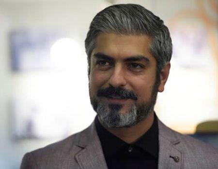 اخبار,اخبار فرهنگی وهنری,مهدی پاکدل