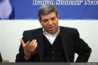 توضیحات معاون سیاسی استاندار در پی لغو سخنرانی علی مطهری