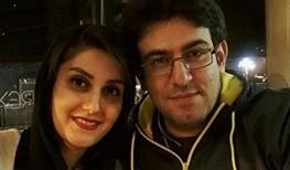 علیرضا صلحی، پزشک معروف تبریزی، خود متهم به قتل خانواده اش شد
