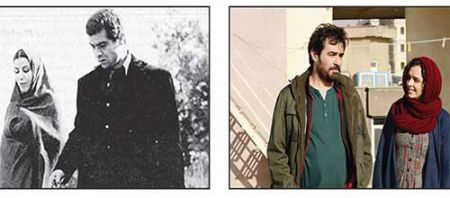 اخبارجدیدبازیگران,اخبارهنرمندان,شهاب حسینی