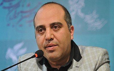 اخباربازیگران,اخبارهنرمندان,شهرام شاهحسینی