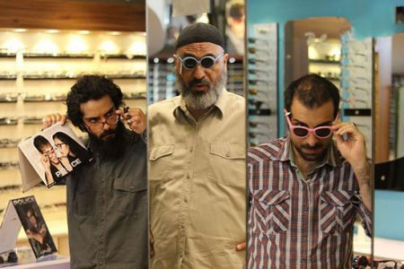اخباربازیگران,اخبارهنرمندان,عکس بازیگران