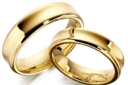 چند درصد جمعیت کشور هرگز ازدواج نکردهاند؟