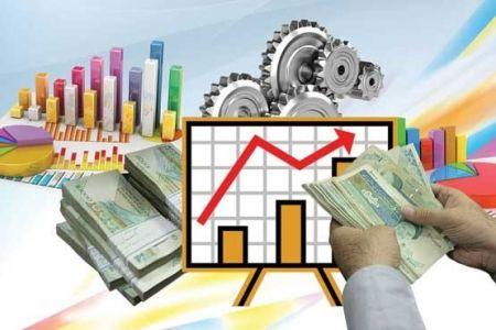 اخباراقتصادی,خبرهای  اقتصادی , شاخص بهای تولیدکننده