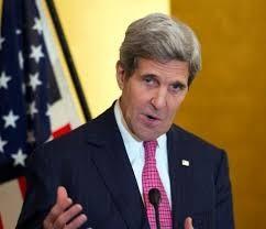 اخبارسیاسی ,خبرهای  سیاسی ,  وزیر خارجه آمریکا