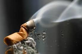 مردم کدام استانها بیشتر سیگار می خرند؟