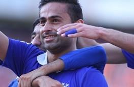 اخبارورزشی,خبرهای ورزشی,امید ابراهیمی