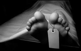 اخبارسیاسی ,خبرهای  سیاسی , خودکشی در دفتر حزب کارگزاران