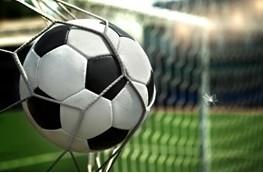 اخبار ورزشی,خبرهای ورزشی , لیگ برتر