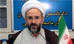 جزئیات جدید پرونده پزشک تبریزی از زبان رئیس کل دادگستری آذربایجانشرقی