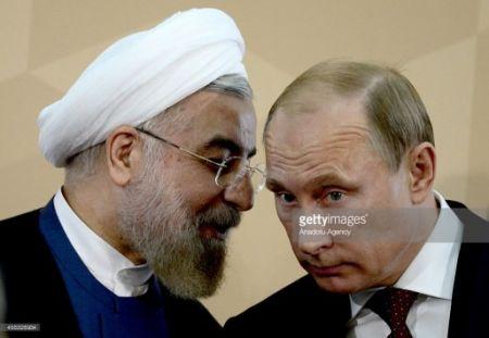 اخبارسیاست خارجی,خبرهای سیاست خارجی, ایران و روسیه