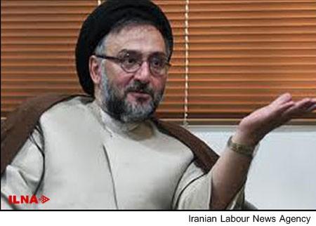 دولت به وزرا جدیتر نیاز دارد/ روحانی نیازهای اصلاحطلبان را برآورده کند