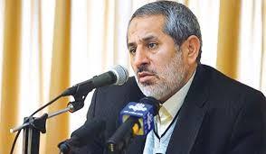 دادستان تهران: مدیرعامل سابق بانک دی بازداشت شد/ وضعیت پرونده بنیاد شهید، تامین اجتماعی و ...