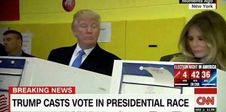 اخباربین الملل,خبرهای بین الملل ,ترامپ