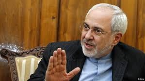 اخبارسیاسی ,خبرهای سیاسی , محمد جواد ظریف