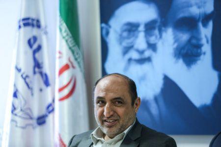 فرماندار تهران: فرمانداری آمادگی انجام انتخابات تمام الکترونیکی در تهران را دارد