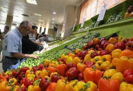 اخباراقتصادی,خبرهای اقتصادی, میوه