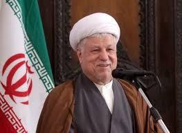 اخبارسیاسی ,خبرهای  سیاسی , هاشمی رفسنجانی