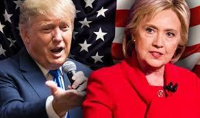 اخبار بین الملل,خبرهای  بین الملل,انتخابات آمریکا