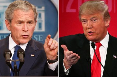 اخباربین الملل ,خبرهای  بین الملل,دونالد ترامپ