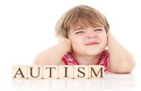 اخبارپزشکی ,خبرهای پزشکی , کودکان اُتیسم