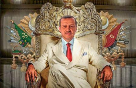 اخباربین الملل ,خبرهای  بین الملل , اردوغان