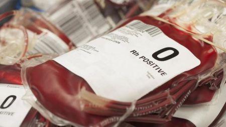 اخبارپزشکی,خبرهای پزشکی,انتقال خون