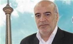 پرونده پاساژ علاءالدین بسته شد/ تخریب طبقه هفتم با تأیید شورای تأمین