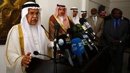 اخبار اقتصادی,خبرهای اقتصادی, وزیر سابق نفت عربستان,