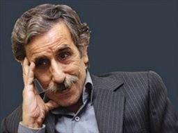 گلایه بازیگری که به دلیل شباهت به احمدینژاد ممنوعالتصویر بود: کارگردانان جدید ما را نمیشناسند