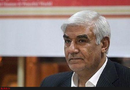 انتصاب احمدی در معاونت سیاسی وزارت کشور/همکاری معاون سیاسی جدید از هفته آینده