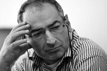 سخنرانی زیباکلام در دانشگاه قزوین لغو شد (حکم دادستان)