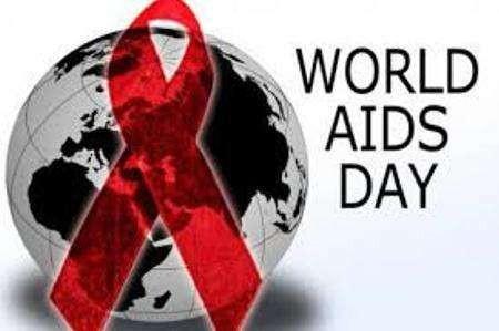 اخبارپزشکی ,خبرهای پزشکی, ایدز