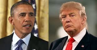اخبار بین الملل,خبرهای  بین الملل ,اوباما