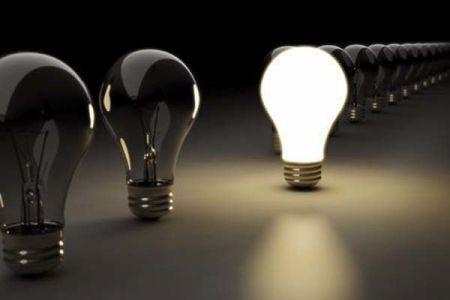 موج دوم گرانی برق کلید خورد/ جزئیات افزایش عوارض فروش برق به مردم