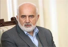 روزنامه اعتماد: احمدتوکلی جوگیر شده و انتظار نمی رود به مدافعان حرم بپیوندد