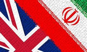 اخباراجتماعی ,خبرهای اجتماعی ,قاچاق مهاجران ایرانی به انگلیس