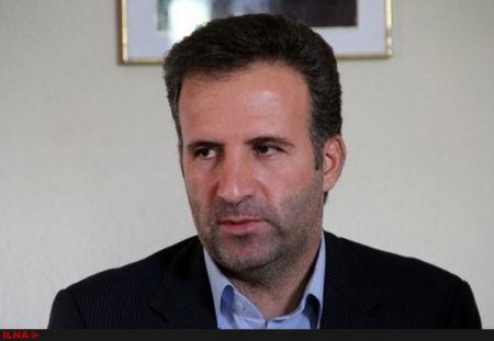 سخنگوی فراکسیون امید: تصویب کلیات لایحه برنامه ششم به علت موافقت لاریجانی با شروط دولت بود