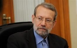 رییس مجلس بوسنی به لاریجانی:برجام پیروزی عقل بر ستم و تحریم بود/محو جذابیت و صمیمیت ایرانیها شدم
