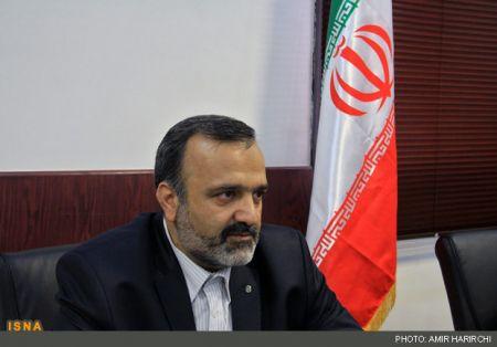 اخبارسیاسی ,خبرهای سیاسی ,استاندار خراسان رضوی