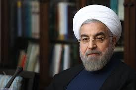 رییس جمهور: بسیج جناح و حزب نیست بلکه همه ملت ایران است