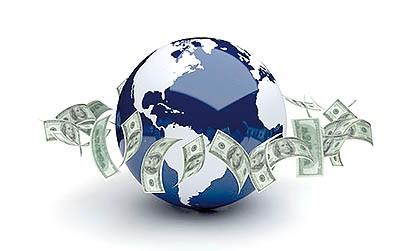 اخباراقتصادی ,خبرهای  اقتصادی ,اقتصاد جهان