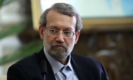 اخبارسیاسی,خبرهای سیاسی,لاریجانی