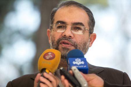 عضو حقوقدان شورای نگهبان: در هفتههای آینده نتیجه قطعی درباره برگزاری انتخابات الکترونیک اعلام میشود