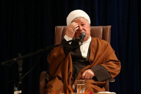 اطلاعیه مجمع تشخیص مصلحت نظام درباره مراسم هفتم آیتالله هاشمی رفسنجانی